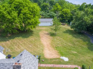 806 Old Hickory Blvd, Brentwood, TN, 37027,