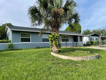 4132 PRINCE HALL BOULEVARD, Orlando, FL, 32811,