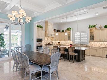 10131 MATTRAW PLACE, Golden Oak, FL, 32836,