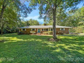 8334 Knollwood Circle, Charlotte, NC, 28213,