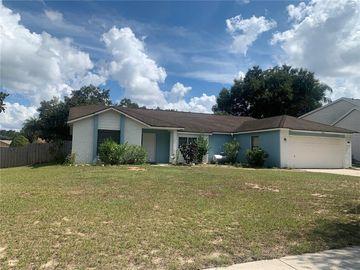 5622 BRECKENRIDGE CIRCLE, Orlando, FL, 32818,
