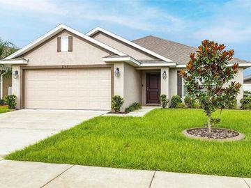 7143 WIREVINE DR., Brooksville, FL, 34602,
