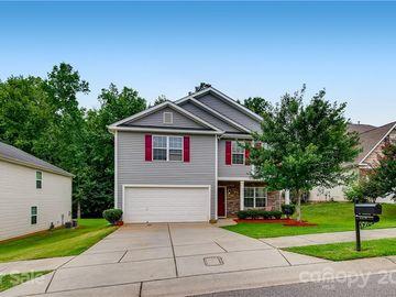 4419 Austin Dekota Drive, Charlotte, NC, 28269,