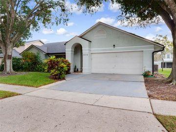 3014 CRESTED CIRCLE, Orlando, FL, 32837,