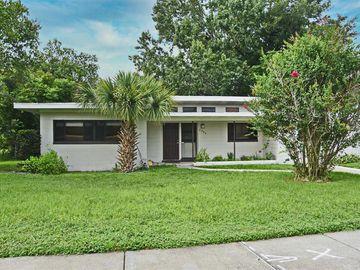 5955 BAMBOO DRIVE, Orlando, FL, 32807,