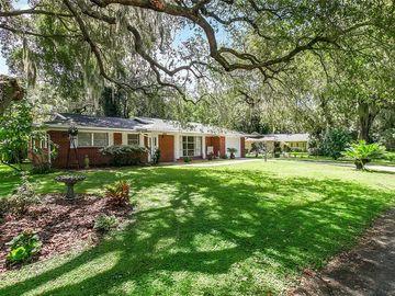 35927 CLEAR LAKE CIRCLE, Eustis, FL, 32736,