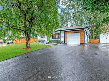 10404 Montrose Avenue SW, Lakewood, WA, 98499,