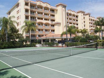 17715 GULF BOULEVARD #603, Redington Shores, FL, 33708,