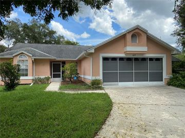 409 ANISE PLACE, Poinciana, FL, 34759,