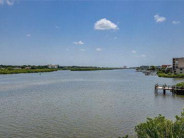 19811 GULF BOULEVARD #206, Indian Shores, FL, 33785,
