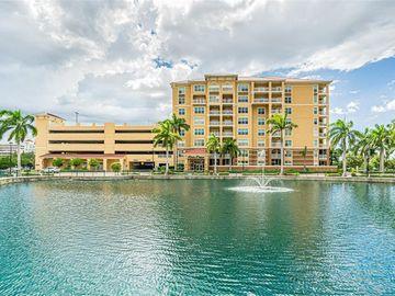 808 3RD AVENUE W #113, Bradenton, FL, 34205,
