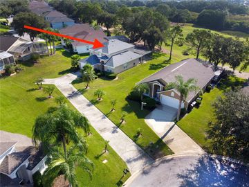 1654 DUNES COURT, Haines City, FL, 33844,