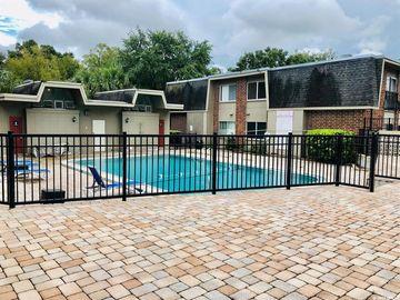 1700 SW 16 COURT #G4, Gainesville, FL, 32608,