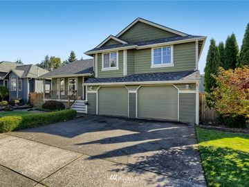 3002 44th Street NE, Tacoma, WA, 98422,