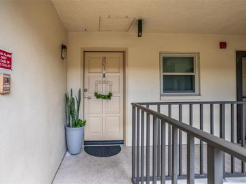 2650 COUNTRYSIDE BOULEVARD #F301, Clearwater, FL, 33761,