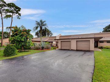 5636 WESTWIND LANE, Sarasota, FL, 34231,