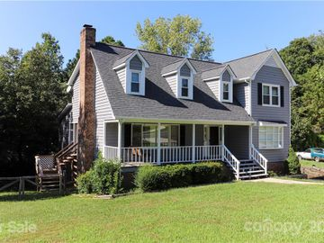 1021 Owen Boulevard, Charlotte, NC, 28213,