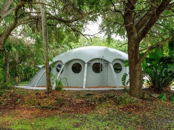 1609 BRADLEY AVENUE, Lake Placid, FL, 33852,