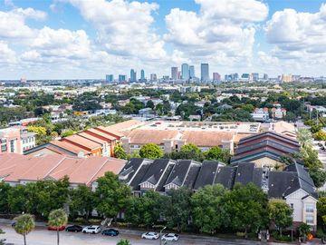 410 S ARMENIA AVENUE #923, Tampa, FL, 33609,