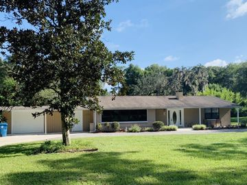 34465 SUNRIDGE DRIVE, Ridge Manor, FL, 33523,