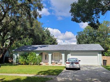 807 TOLEDO DRIVE, Altamonte Springs, FL, 32714,