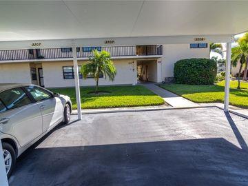 12300 VONN ROAD #3107, Largo, FL, 33774,