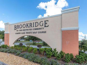 14649 RIALTO AVENUE, Brooksville, FL, 34613,