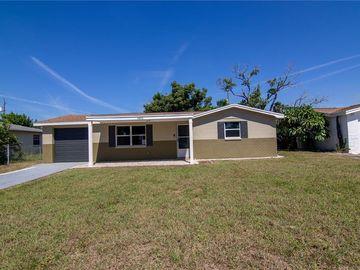 4803 TRAFFORD ROAD, Holiday, FL, 34690,