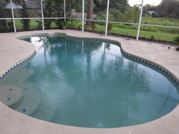 12123 FRUITWOOD DRIVE, Riverview, FL, 33569,