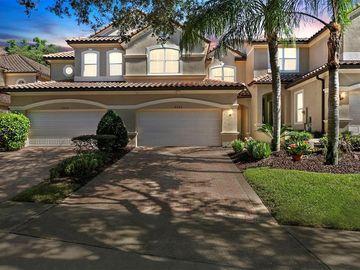 8253 TIVOLI DRIVE, Orlando, FL, 32836,