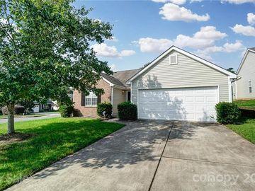 5905 Grove Creek Lane, Charlotte, NC, 28273,