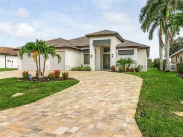 3309 EMBERS PARKWAY W, Cape Coral, FL, 33993,
