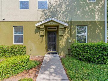 3959 PEMBERLY PINES CIRCLE, Saint Cloud, FL, 34769,