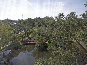 3062 EASTLAND BOULEVARD #412, Clearwater, FL, 33761,