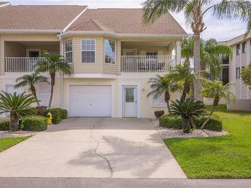8230 AQUILA STREET, Port Richey, FL, 34668,