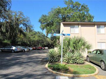 7504 PRESLEY PLACE #116, Tampa, FL, 33617,