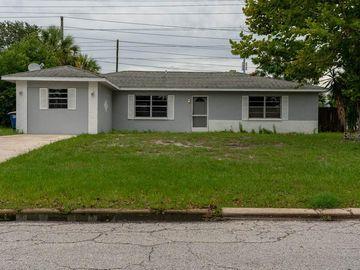1985 E SKYLINE DRIVE, Clearwater, FL, 33763,