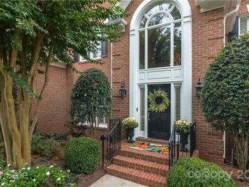 10801 Lederer Avenue, Charlotte, NC, 28277,
