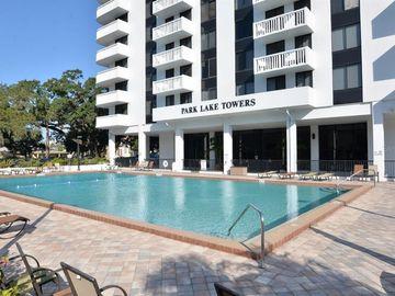 400 E COLONIAL DRIVE #1609, Orlando, FL, 32803,