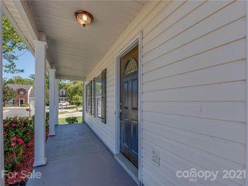 10538 Katie Creek Court, Charlotte, NC, 28213,