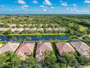 5964 MARIPOSA LANE, Sarasota, FL, 34238,