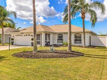 7726 36TH LANE E, Sarasota, FL, 34243,