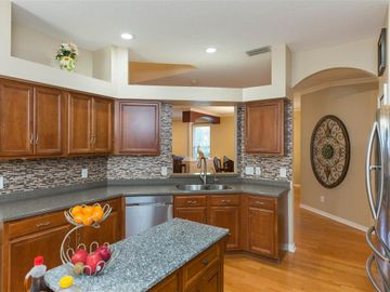 20066 HERITAGE POINT DRIVE, Tampa, FL, 33647,
