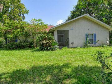 14818 SE 183RD AVENUE, Hawthorne, FL, 32640,