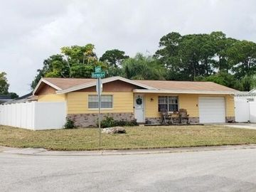 3845 BERWICK DR, New Port Richey, FL, 34652,