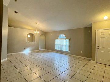 10350 ROCKING A RUN, Orlando, FL, 32825,