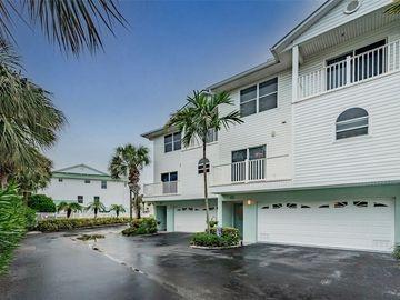 19817 GULF BOULEVARD #402, Indian Shores, FL, 33785,