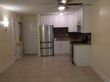 1610 E KIRBY STREET #AB, Tampa, FL, 33604,