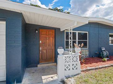7320 OELSNER STREET, New Port Richey, FL, 34652,