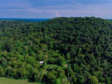 175 Fuss Hollow Rd, Petersburg, TN, 37144,